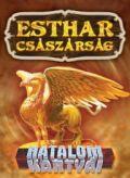 HKK 12. ESTHAR CSÁSZÁRSÁG (TF-ŐV)
