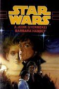 Star Wars - JEDIK GYERMEKEI, A (antikvár)