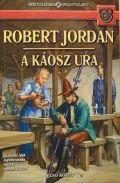 Az Idő Kereke - 06/I. A KÁOSZ URA I.