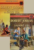 Az Idő Kereke - 06. A KÁOSZ URA I-II.
