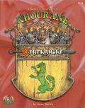 KHOURANE DOMAINBOOK