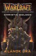 Warcraft - 2. A KLÁNOK URA