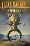 KORBÁCS (2. kiadás) (antikvár)