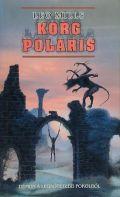 KORG POLARIS (antikvár)