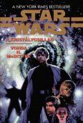 Star Wars - KRISTÁLYCSILLAG (antikvár)