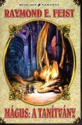 Résháború - 1. MÁGUS: A TANÍTVÁNY (2. kiadás)