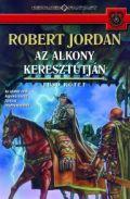 Az Idő Kereke - 10/I. AZ ALKONY KERESZTÚTJÁN I.
