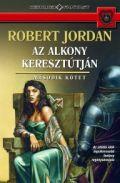 Az Idő Kereke - 10/II. AZ ALKONY KERESZTÚTJÁN II.