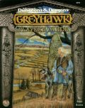 PLAYERS GUIDE TO GREYHAWK
