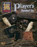 PLAYER'S SURVIVAL KIT