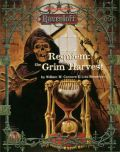 REQUIEM: THE GRIM HARVEST
