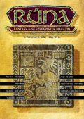 RÚNA I/02 (1994/2)