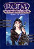 RÚNA I/09 (1994/9)