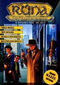 RÚNA III/2 (1997/2)