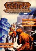 RÚNA III/3 (1997/3)