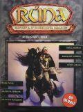 RÚNA IV/1 (1998/1) (antikvár)