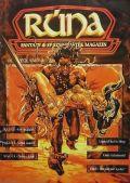 RÚNA IV/3 (1998/3)