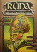 RÚNA IV/4 (1998/4)