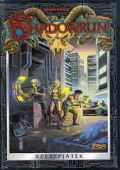 SHADOWRUN 2. kiadás