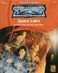 SPACE LAIRS