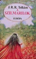 SZILMARILOK, A (keménykötés)