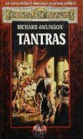 Avatár sorozat - 2. TANTRAS