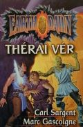 Earthdawn - THÉRAI VÉR