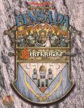 BINNSADA DOMAINBOOK