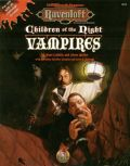 CHILDREN OF THE NIGHT: VAMPIRES