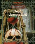 DEATH ASCENDANT