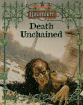 DEATH UNCHAINED