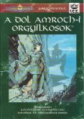 DOL AMROTHI ORGYILKOSOK
