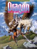 DRAGON MAGAZINE #187