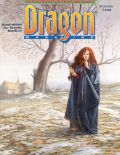 DRAGON MAGAZINE #188