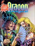 DRAGON MAGAZINE #192