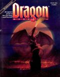 DRAGON MAGAZINE #194