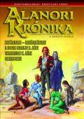 ALANORI KRÓNIKA #075