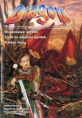 DRAGON MAGAZIN 3. sz.