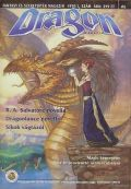 DRAGON MAGAZIN 6. sz.