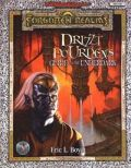 DRIZZT DO URDEN'S GUIDE TO THE UNDERDARK