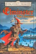 Elminster - 2. ELMINSTER MYTH DRANNORBAN