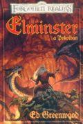 Elminster - 4. ELMINSTER A POKOLBAN