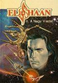 ELSHAAN II: A NAGY VIADAL (antikvár)