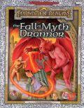 FALL OF MYTH DRANNOR