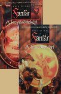 FANFÁR (1-2. kötet: Fanfár a legyőzöttekért + Fanfár a harcosokért)