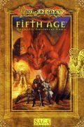 FIFTH AGE Saga System