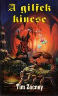 GILFEK KINCSE, A