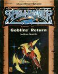 GOBLINS' RETURN