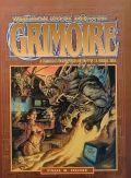 Shadowrun - GRIMOIRE (antikvár)