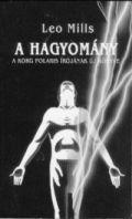 HAGYOMÁNY, A